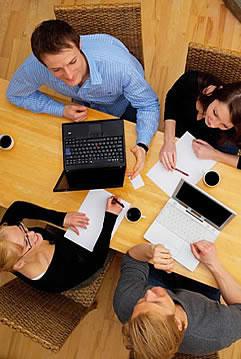 interim management gezondheidszorgInterim Management Gezondheidszorg.htm #7